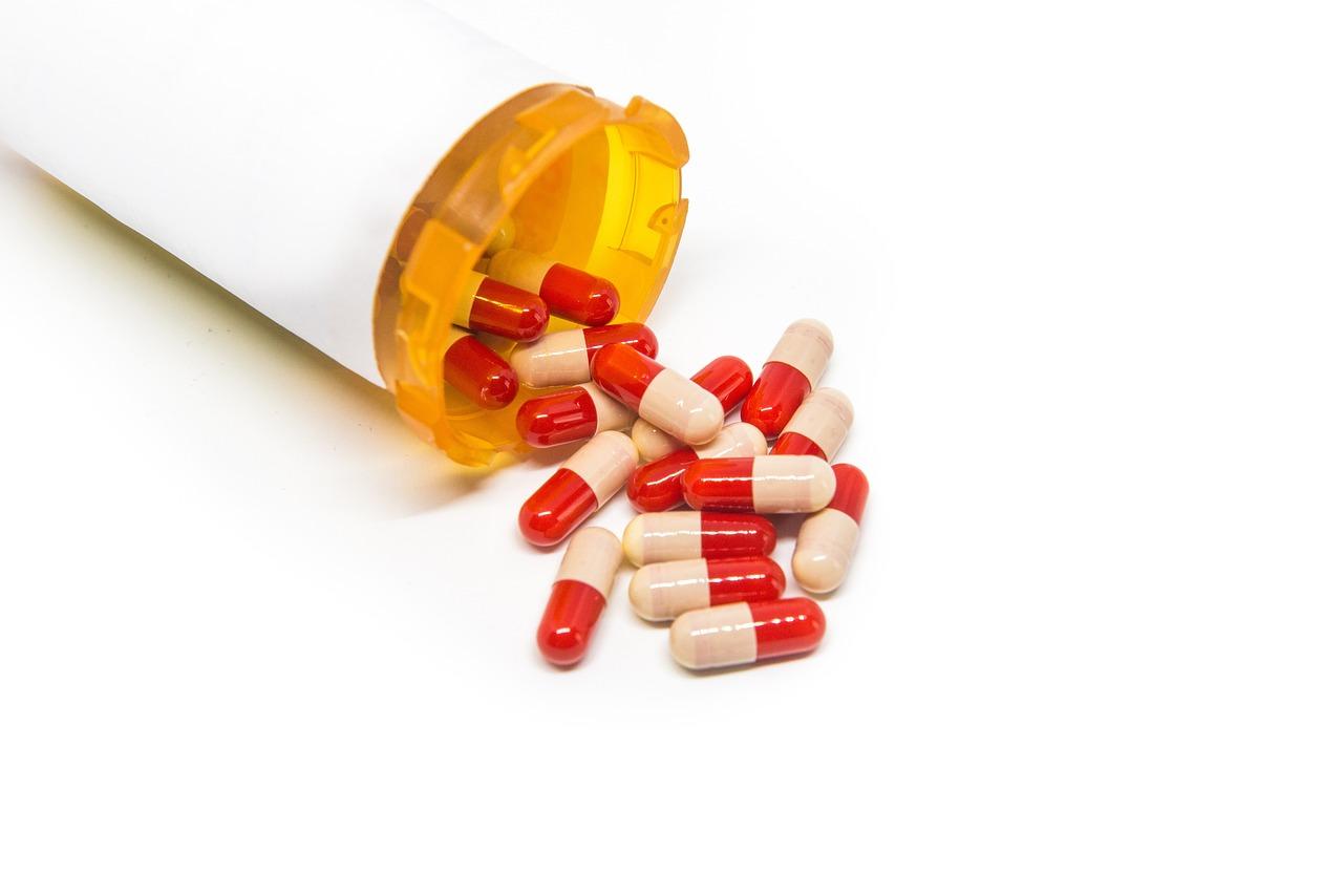 картинки таблеток и капсул регулировка