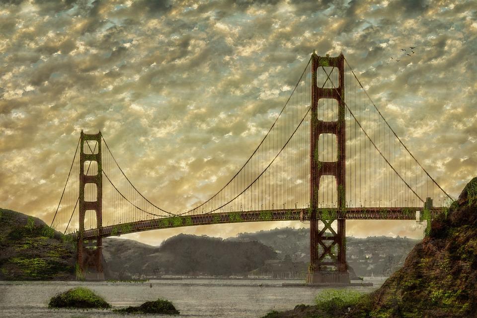 прочная смысл моста на картинке при этом