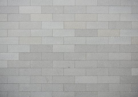 Cement Wall Pattern Stone Concrete