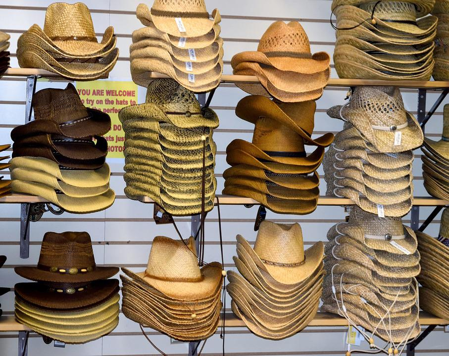 41974135f7084 Cowboy Hats For Sale - Free photo on Pixabay