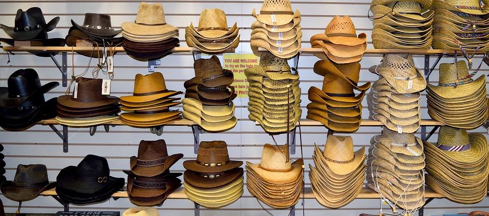 a0f8bcf6 Cowboy Hats, For Sale, Cowboy, Sale, Shop, Brown