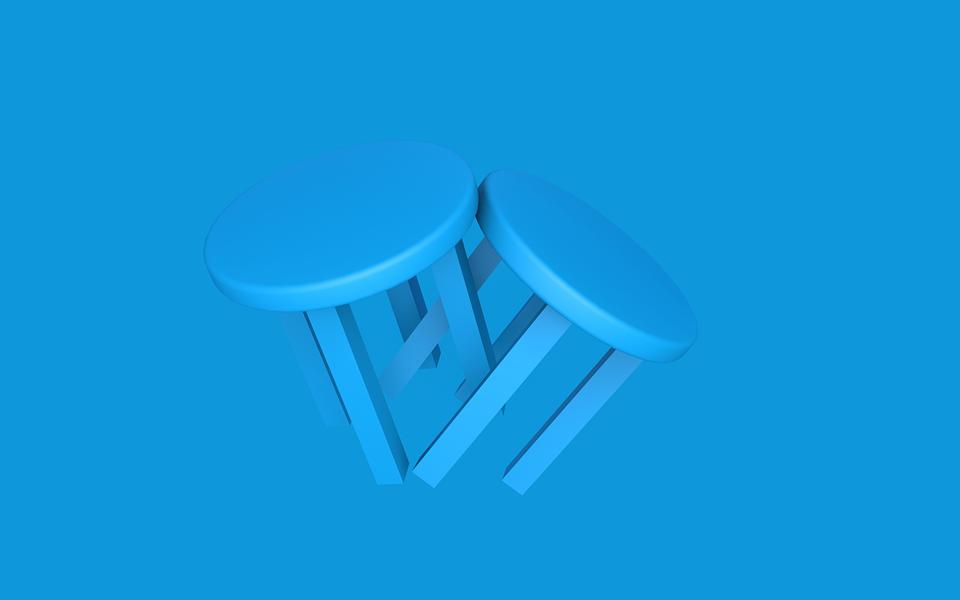 shape-3266290_960_720.png