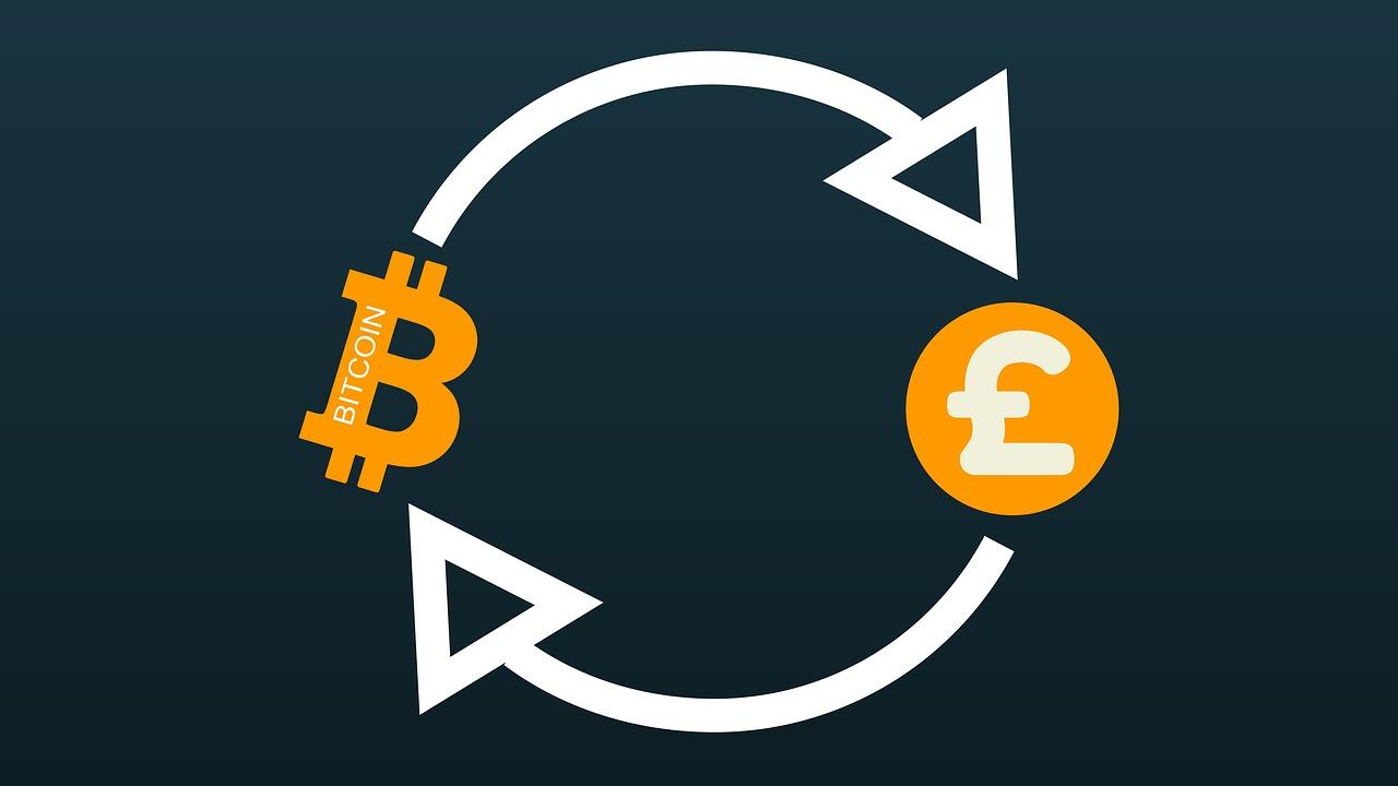 convertitore bitcoin eru
