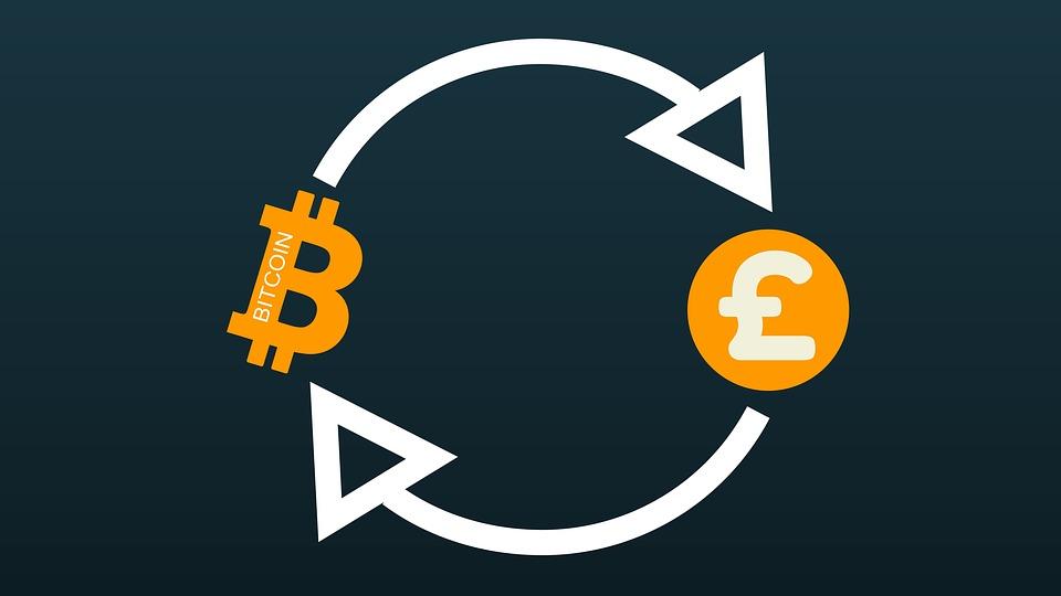 bitcoin euro converter)
