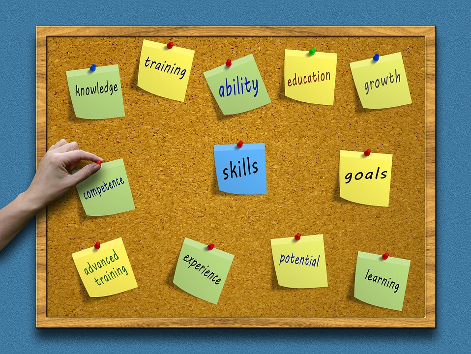 スキル, 能力, 知っています, 成功, 戦略, 経験, ビジネス, ターゲット, コンセプト, ダイナミクス