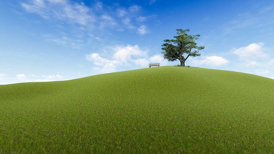 Grass Landscape Panoramic grass landscape free photo on pixabay panoramic grass landscape nature field sky workwithnaturefo
