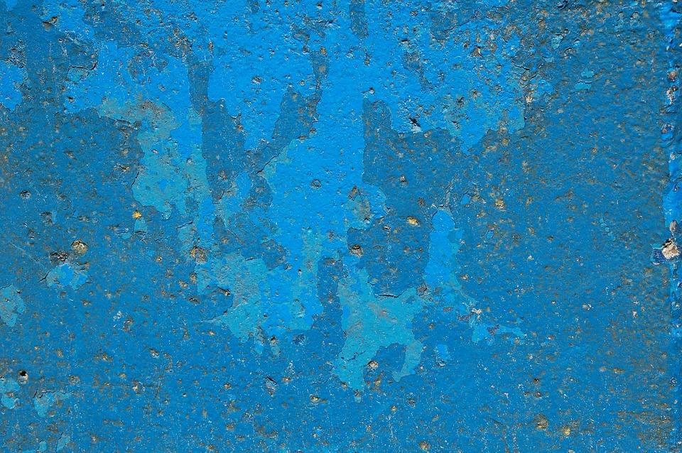 Текстура синий бетон купить бетон томске доставкой