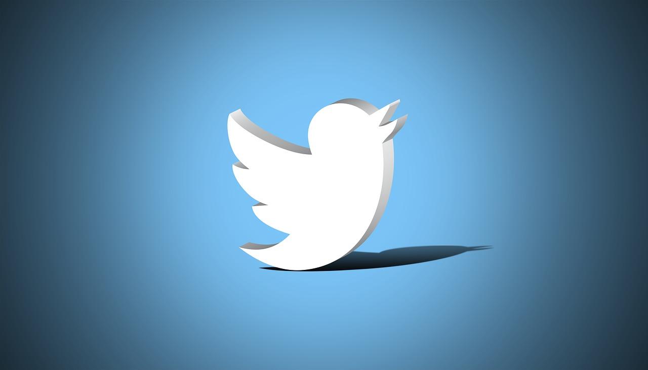 Twitterでつぶやかれた最初のツイートが約3億円で落札、なお出品者は全額慈善団体に寄付 - GIGAZINE
