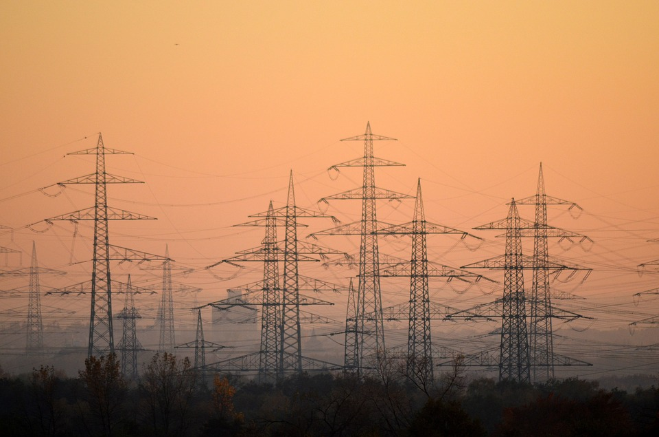 Electricity 3267998 960 720