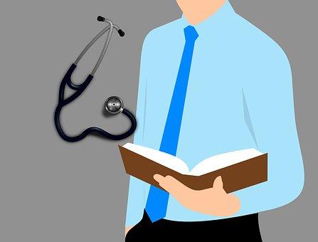 Job Facharzt Pädiatrie Versicherungsmedizin