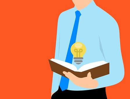 考える人, アイデア, 脳, 思う, 考え方のアイコン, 質問, バブルの考え方
