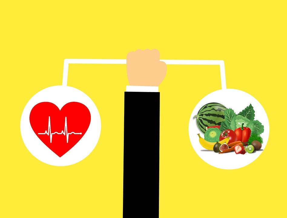 食品, 健康的なライフ スタイル, 健康を食べます, 健康, 果物や野菜, サラダ, 健康食品の絶縁, 野菜