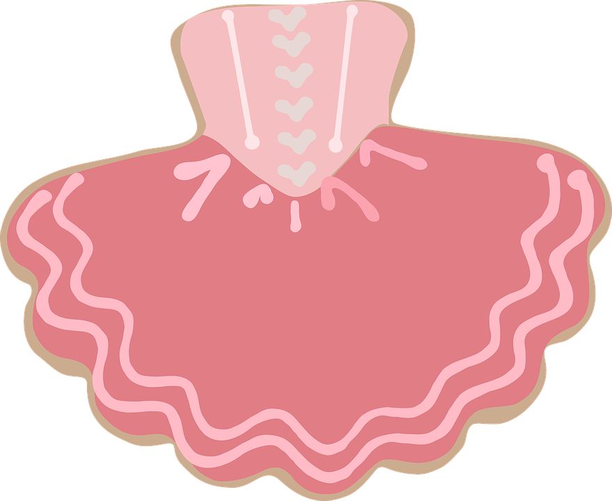 ballet dress dance  u00b7 free image on pixabay my cute graphics school clip art cute school clip art math