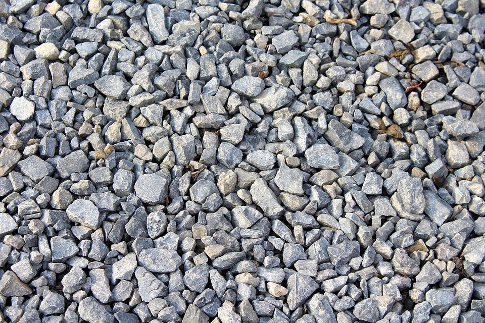 Stone Rock Model 183 Free Photo On Pixabay