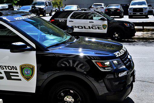 Police Car, Squad Cars, Task Force, Pct