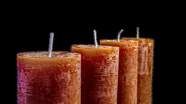 Candle, Celebrate, Celebration, Holiday