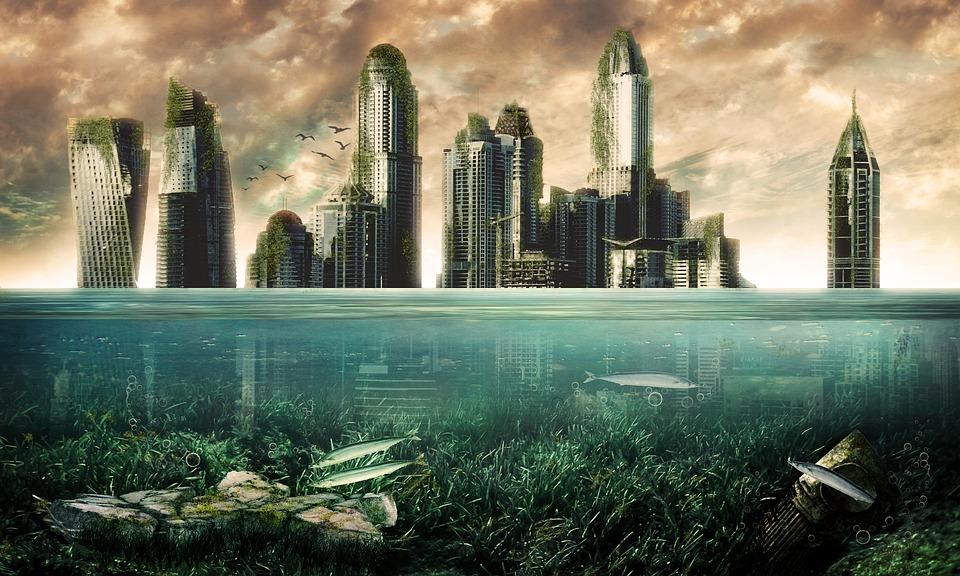 戏水河村风流情2008