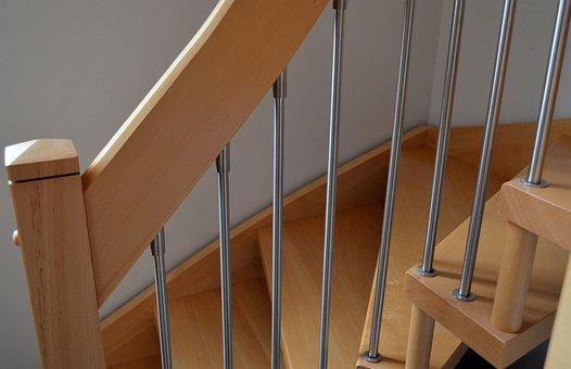 gmbh zu kaufen gmbh mit 34c kaufen Treppenbau gmbh kaufen schweiz firma