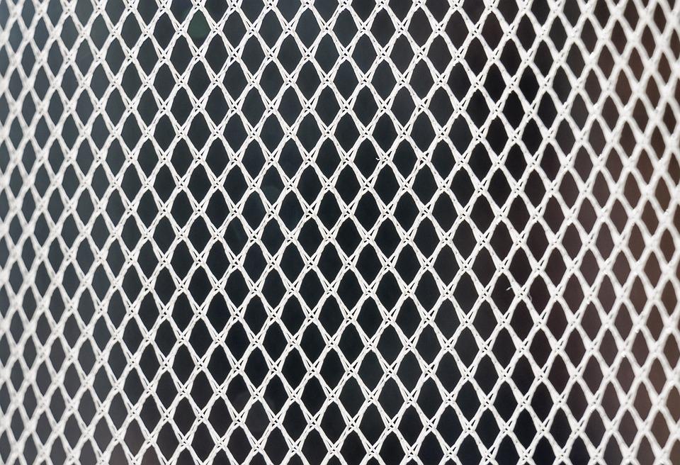 Behang Met Patroon : Behang patroon staal · gratis foto op pixabay
