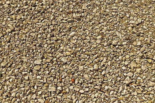 puzolana y el cemento puzolánico