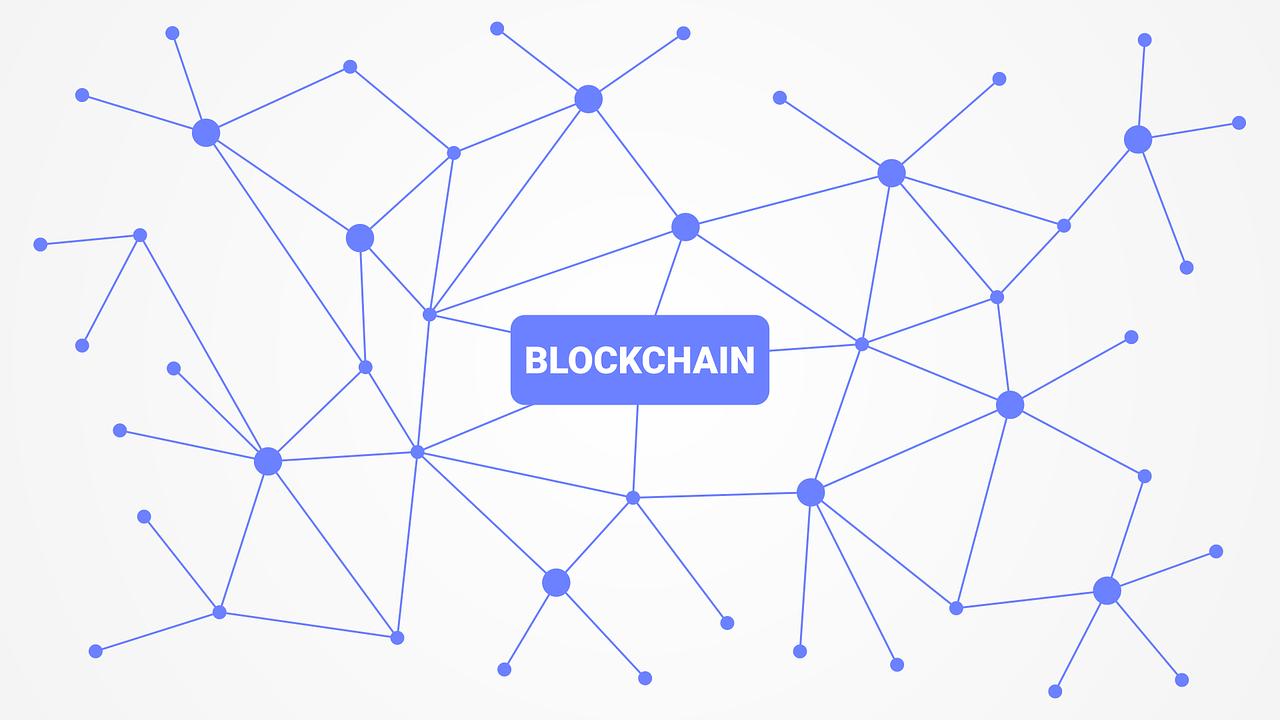 blockchain 3277335 1280