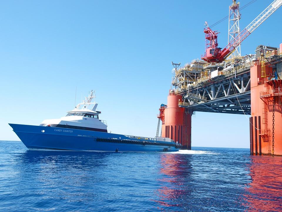 น้ำ, เรือ, ทะเล, ระบบการขนส่ง, อุตสาหกรรม, รฟท, ท่าเรือ
