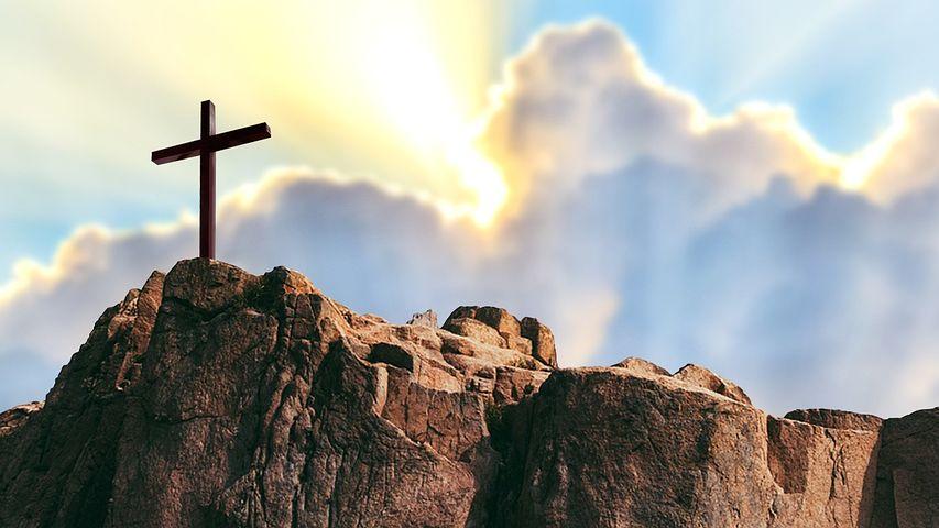 Христианские картинки обои