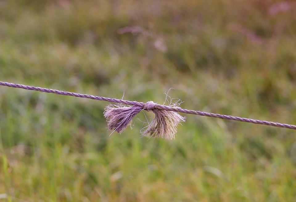 Draht Knoten Verbindung · Kostenloses Foto auf Pixabay