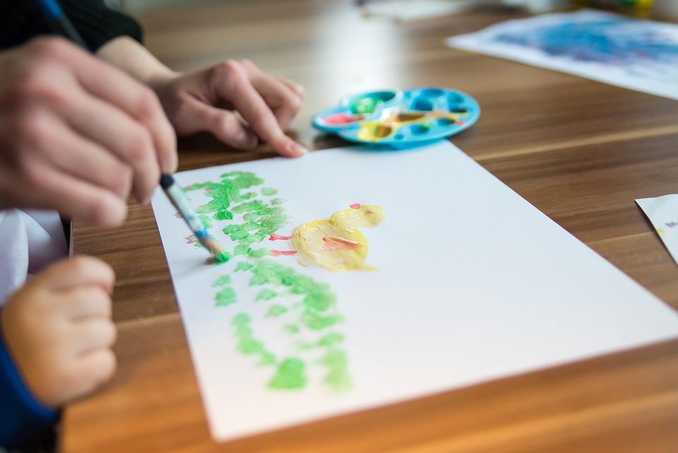 Маса, Хартия, Творчество, Образование, Ръка, Работа
