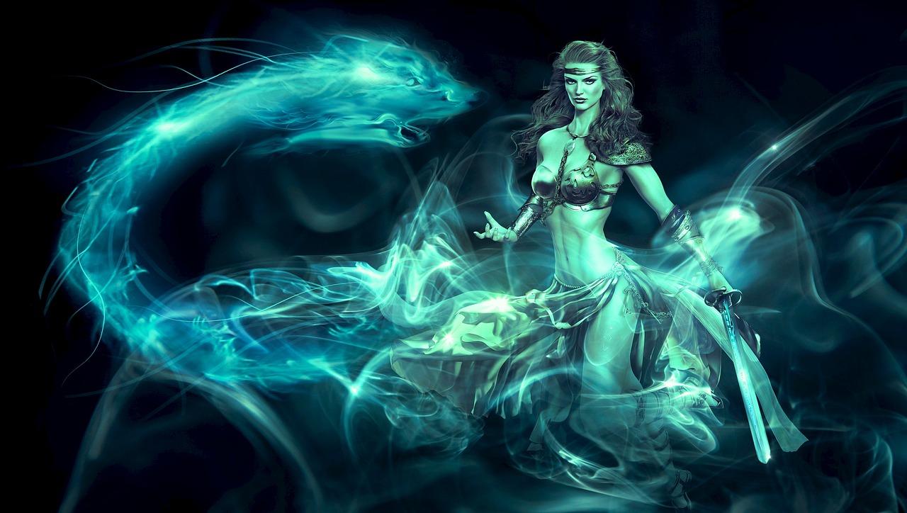 fantasy-3281710_1280.jpg