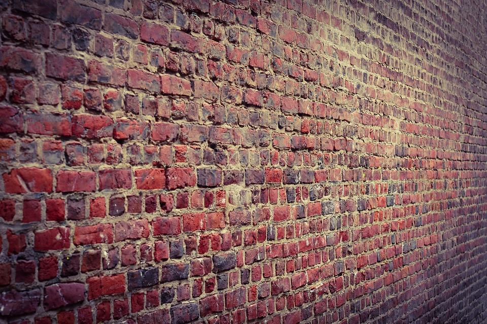 Carta Da Parati Su Muro Ruvido.Modello Parete Carta Da Parati Foto Gratis Su Pixabay
