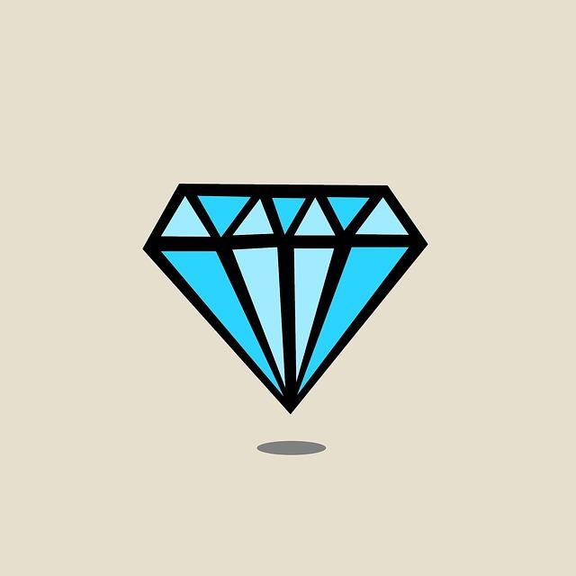Днем рождения, картинки алмазы для срисовки