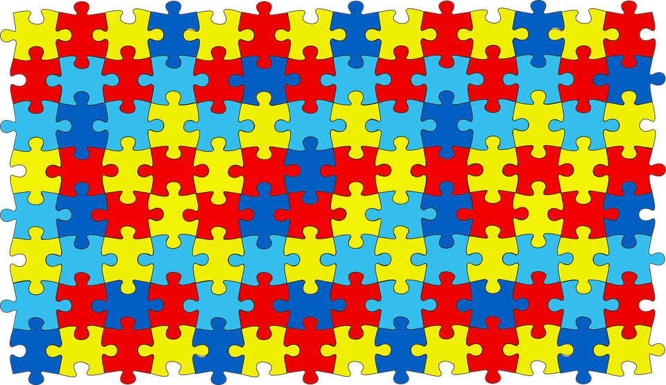 Autism Autistic Disorder Of The 183 Free Image On Pixabay