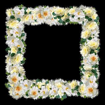 rahmen bilder pixabay kostenlose bilder herunterladen. Black Bedroom Furniture Sets. Home Design Ideas