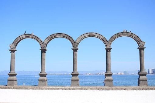 Puerto Vallarta con GoPralia