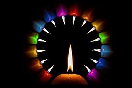 explosive fire free image on pixabay. Black Bedroom Furniture Sets. Home Design Ideas