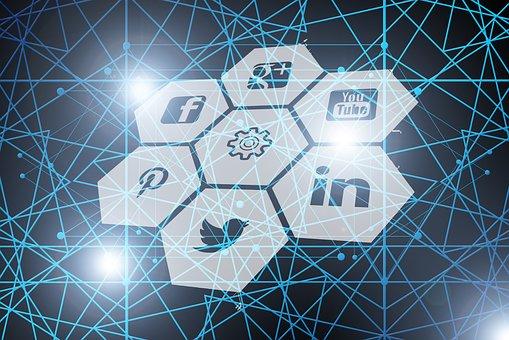 如何优化facebook广告的目标受众