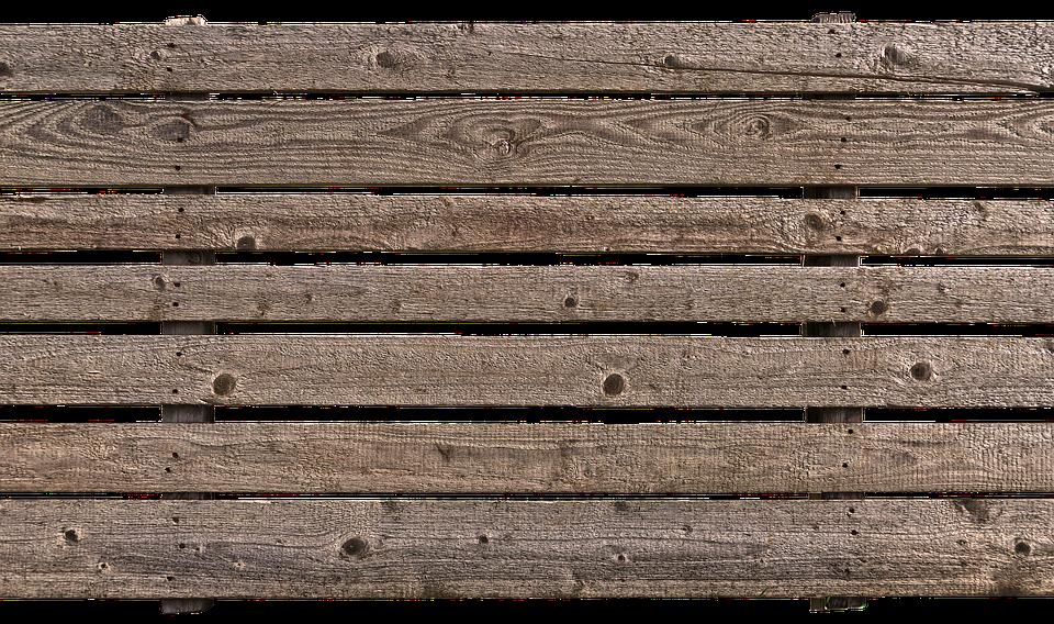 Holzpalette Bretter Zaun Kostenloses Foto Auf Pixabay
