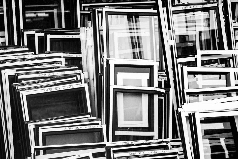 Holz Bilderrahmen Fotorahmen · Kostenloses Foto auf Pixabay