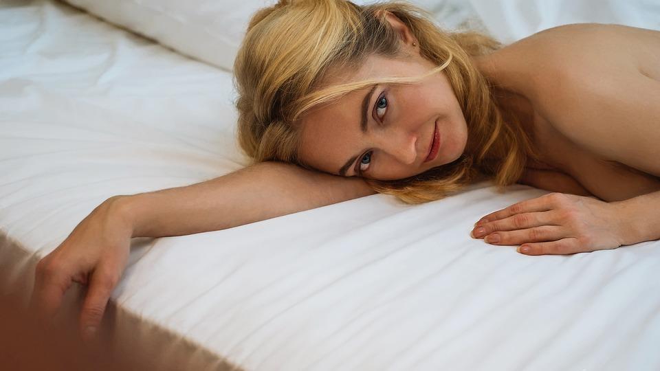 Bed slaapkamer gemak · gratis foto op pixabay