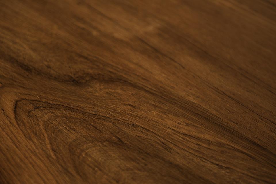 Stoff Muster Boden Kostenloses Foto Auf Pixabay