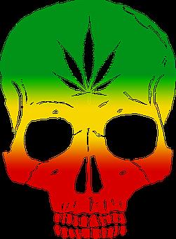 90+ Free Ganja & Marijuana Images - Pixabay