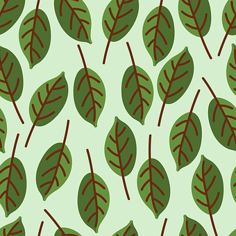 1,000+ Free Pattern & Background Vectors - Pixabay