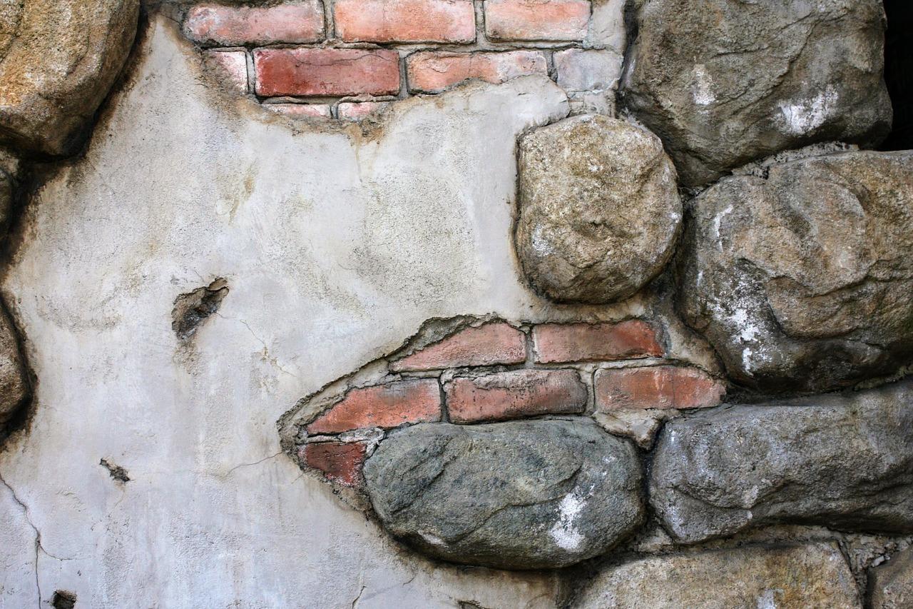 картинки каменных обойти