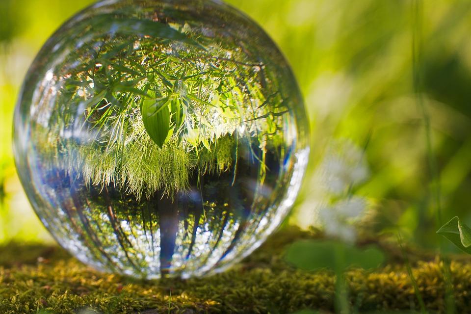 Bullet, Environment, Grass, Nature, Spherical, Ball