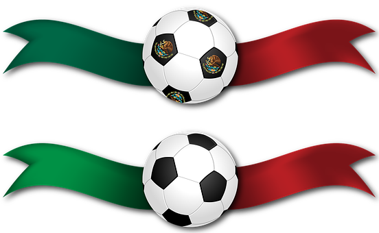 Bet on Italy's victory