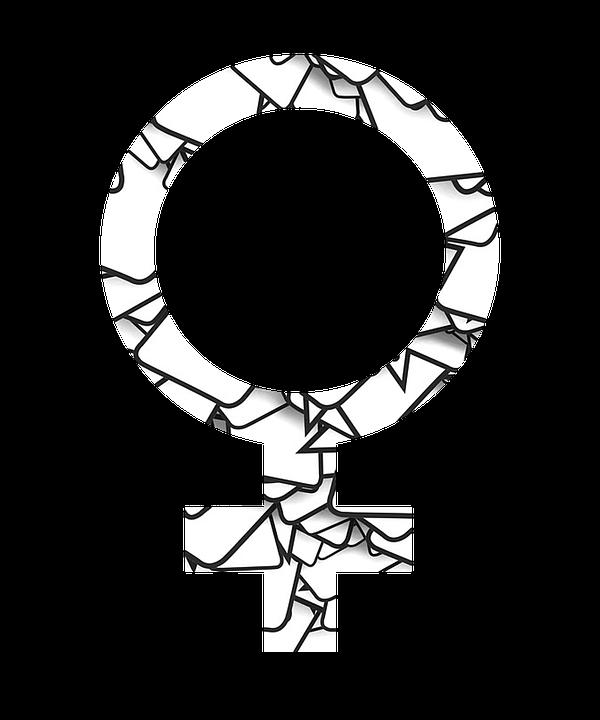 female woman girl · free image on pixabay