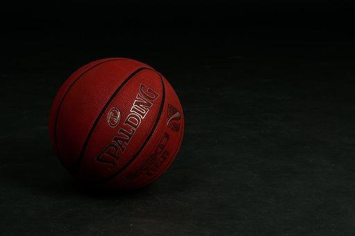 89+ Gambar Animasi Basket Keren HD