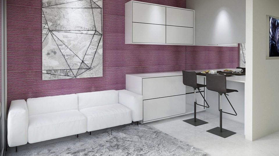 contemporary furniture. Room Contemporary Furniture Inside E