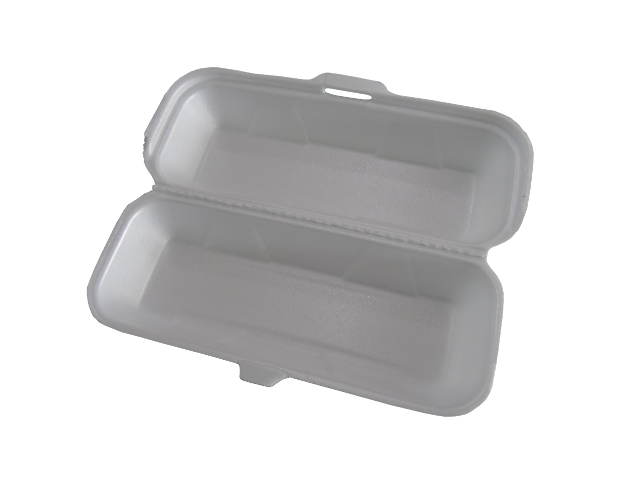 Styrofoam ban gets support in Cayuga County from environmental group